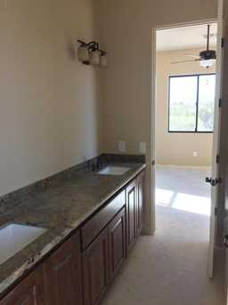 21795 W El Grande Trail - Photo 13