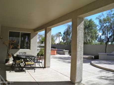 8829 E Sunridge Drive - Photo 15