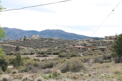 18084 S Peeples Valley Road - Photo 1