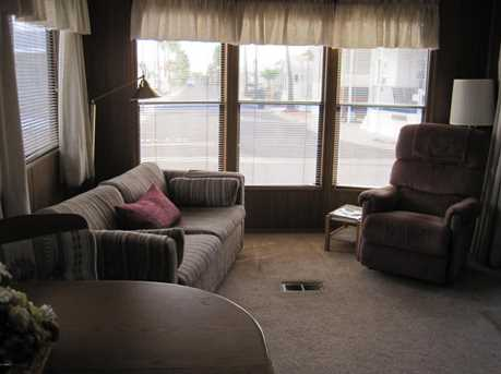 3710 S Goldfield Rd #206 - Photo 7