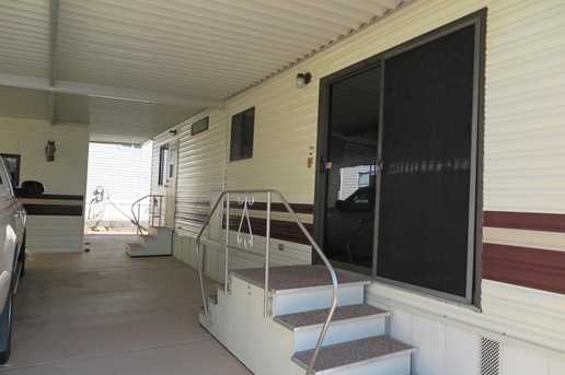 3710 S Goldfield Rd #206 - Photo 3