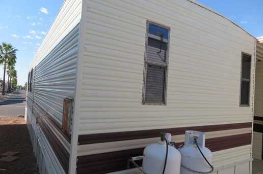 3710 S Goldfield Rd #206 - Photo 35