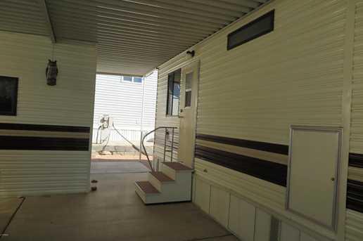 3710 S Goldfield Road #206 - Photo 6