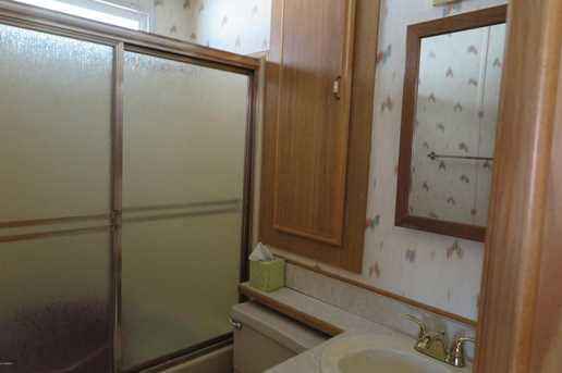 3710 S Goldfield Rd #206 - Photo 27
