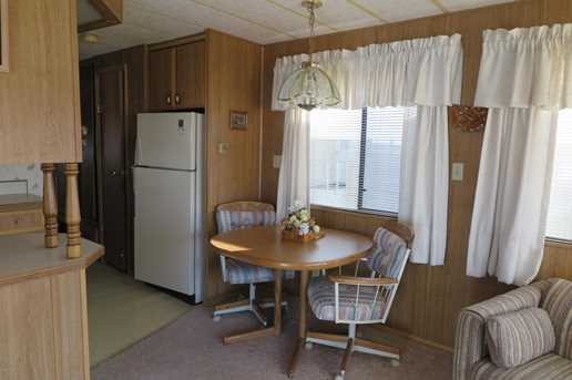 3710 S Goldfield Rd #206 - Photo 13