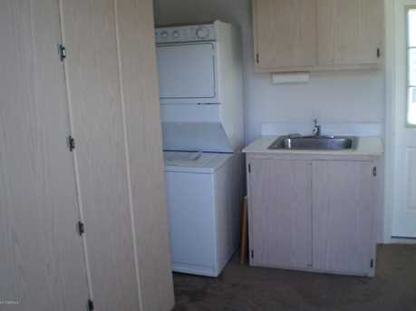 17200 W Bell Road - Photo 2