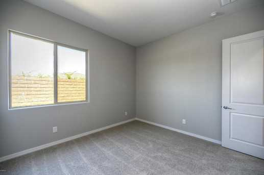 9290 W Sands Drive - Photo 17