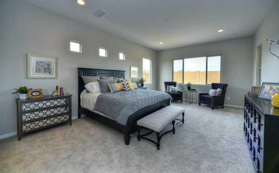 9290 W Sands Drive - Photo 11