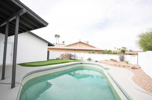8614 E Monterey Way - Photo 31