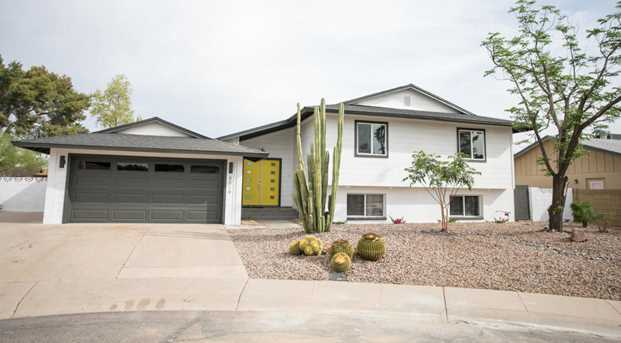 8614 E Monterey Way - Photo 3