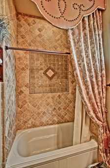 28099 N 68th Place - Photo 23