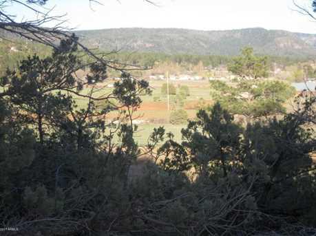 C2 W Fossil Creek Road - Photo 7