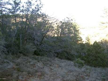 C2 W Fossil Creek Road - Photo 5