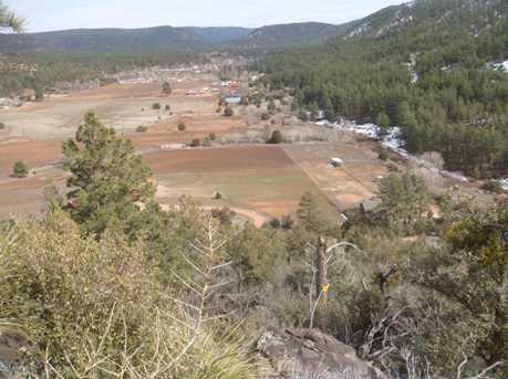 C2 W Fossil Creek Road - Photo 21