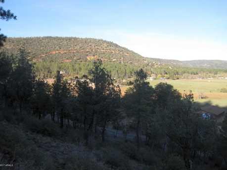 C2 W Fossil Creek Road - Photo 15