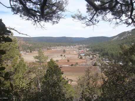 C2 W Fossil Creek Road - Photo 19