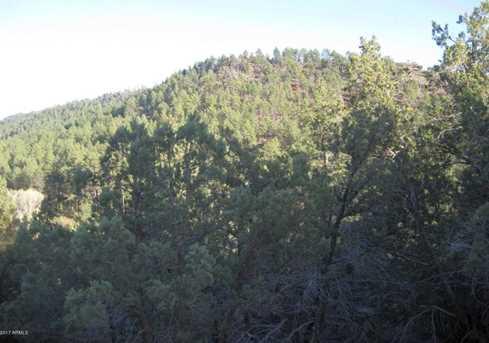 C2 W Fossil Creek Road - Photo 3