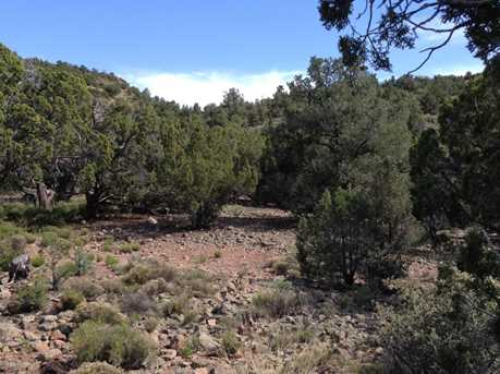 Lot 48 Mohave Kid Road - Photo 3