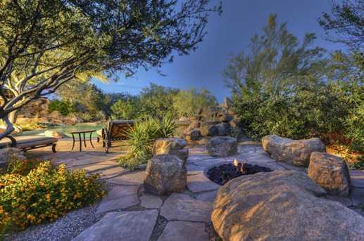 8525 E Whisper Rock Trail - Photo 21