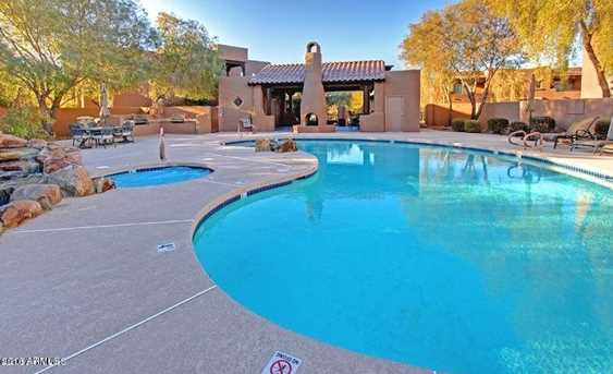 13600 N Fountain Hills Boulevard #605 - Photo 21