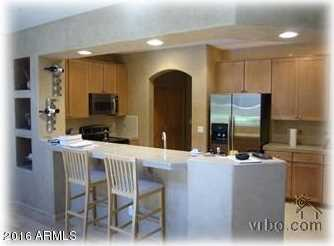 13600 N Fountain Hills Boulevard #605 - Photo 3