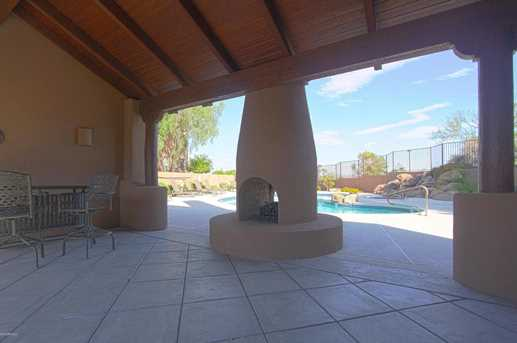 13600 N Fountain Hills Boulevard #605 - Photo 23