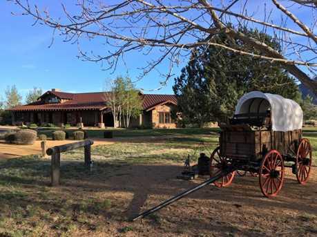 9285 N American Ranch Road - Photo 17