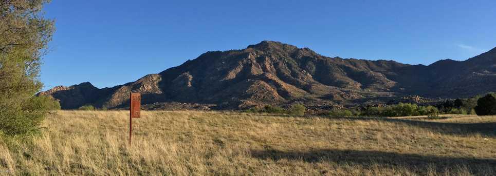 9285 N American Ranch Road - Photo 1