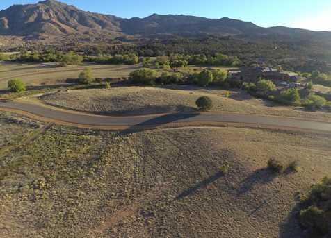 9285 N American Ranch Road - Photo 5