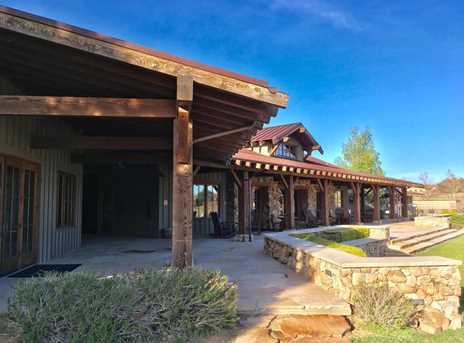 9285 N American Ranch Road - Photo 15