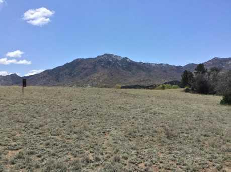 9285 N American Ranch Road - Photo 7