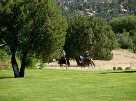9285 N American Ranch Road - Photo 33