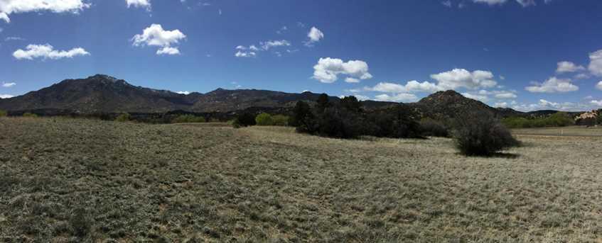 9285 N American Ranch Road - Photo 9
