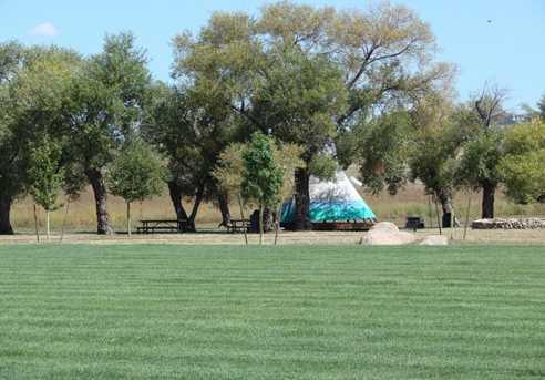 9285 N American Ranch Road - Photo 21