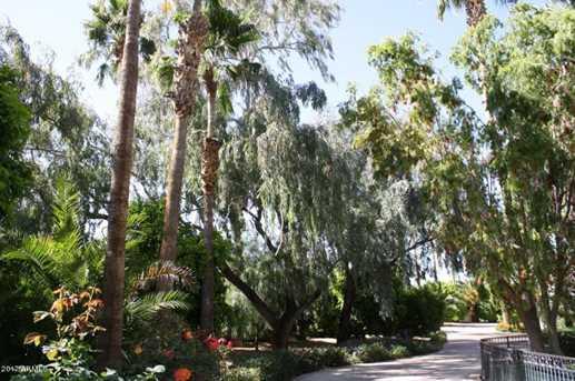 6412 E Doubletree Ranch Road - Photo 17