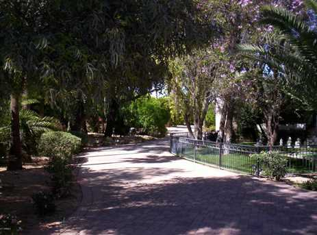 6412 E Doubletree Ranch Road - Photo 21