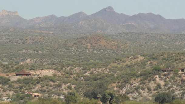 1055 W Monte Vista Trail - Photo 3