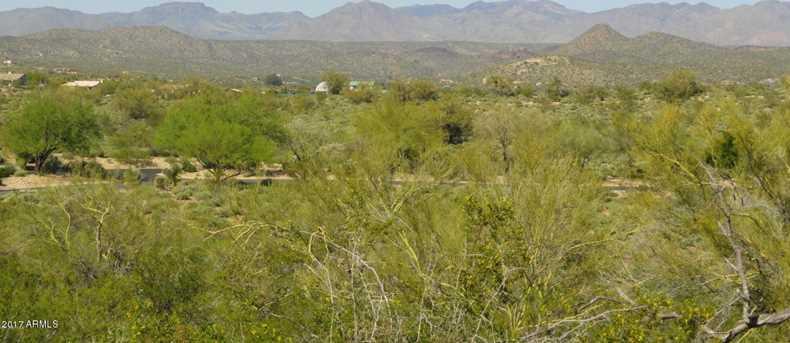 1055 W Monte Vista Trail - Photo 1