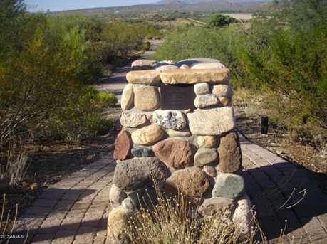 1055 W Monte Vista Trail - Photo 7