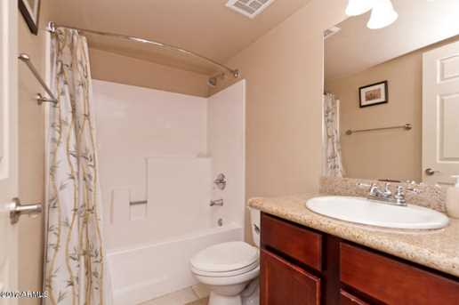3600 N Hayden Road #3007 - Photo 9