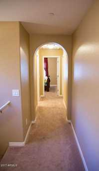 12472 W Hummingbird Terrace - Photo 10