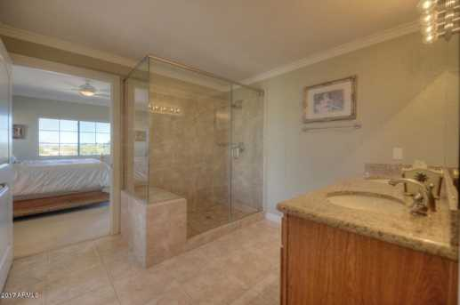 7609 E Indian Bend Road #3013 - Photo 5