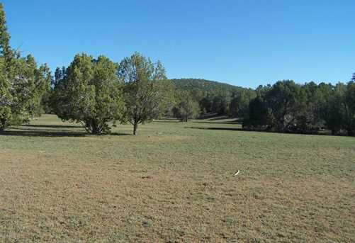 4 Lots High Mountain Road - Photo 9
