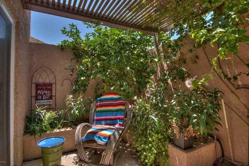 7536 N Via Camello Del Norte - Photo 5