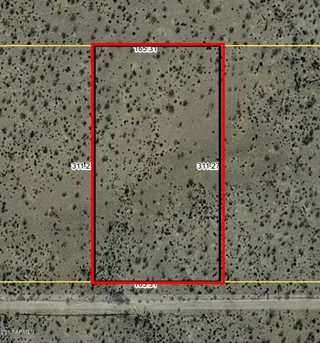 Lot 143 Navajo Rd - Photo 1