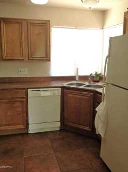 10115 E Mountain View Rd #2026 - Photo 7