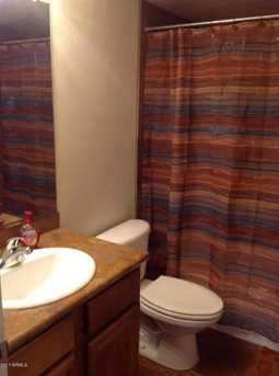 10115 E Mountain View Rd #2026 - Photo 9