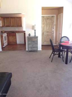10115 E Mountain View Rd #2026 - Photo 5