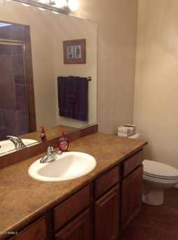 10115 E Mountain View Rd #2026 - Photo 11