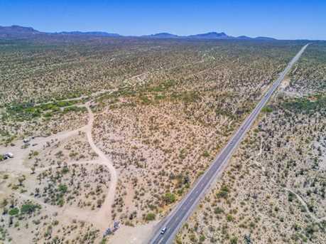 000 NW US 93 Highway - Photo 9